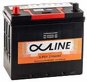 Подбор аккумулятора для автомобиля для Geely